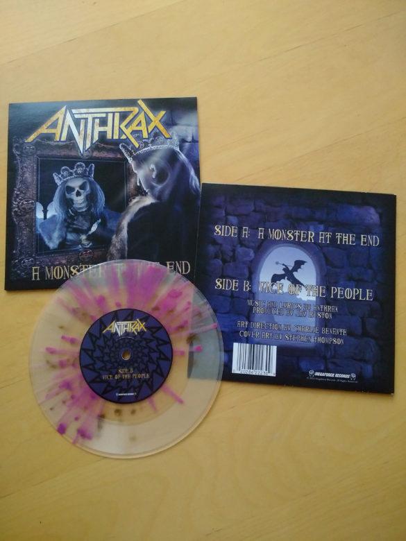 anthrax_rsd_11-2016_hi
