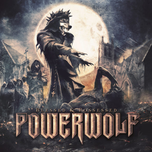 powerwolf_cover_copenhagen_2016