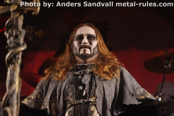 powerwolf_live_copenhagen_2016_11