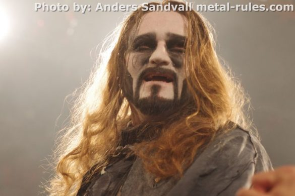 powerwolf_live_copenhagen_2016_13