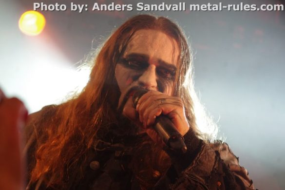 powerwolf_live_copenhagen_2016_14