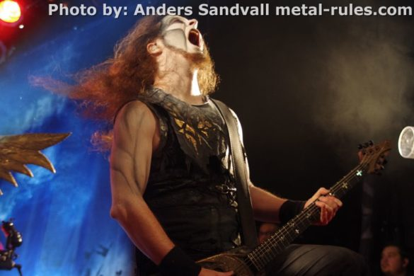 powerwolf_live_copenhagen_2016_15