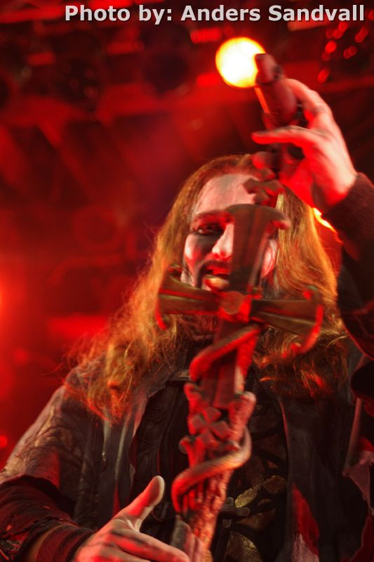 powerwolf_live_copenhagen_2016_16