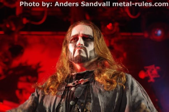 powerwolf_live_copenhagen_2016_3