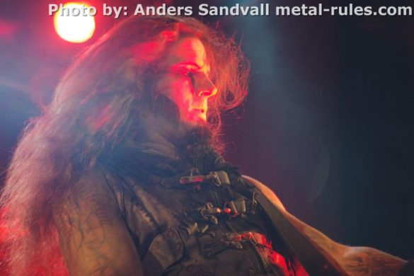powerwolf_live_copenhagen_2016_4
