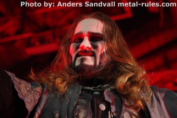 powerwolf_live_copenhagen_2016_7