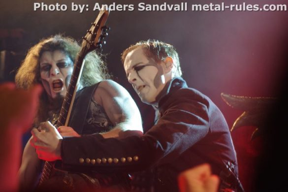 powerwolf_live_copenhagen_2016_8