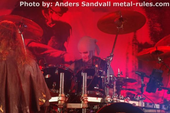 powerwolf_live_copenhagen_2016_9