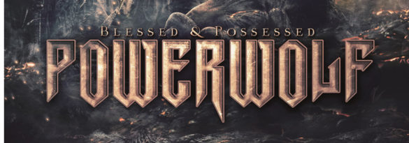 powerwolf_logo_2_copenhagen_2016