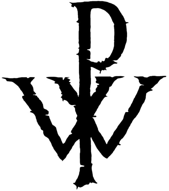 powerwolf_logo_3_copenhagen_2016