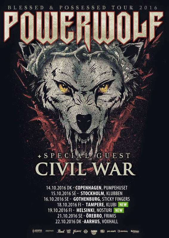 powerwolf_poster_copenhagen_2016