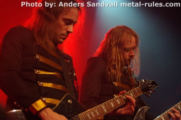 powerwolf_support_civil_war_2016_copenhagen_10