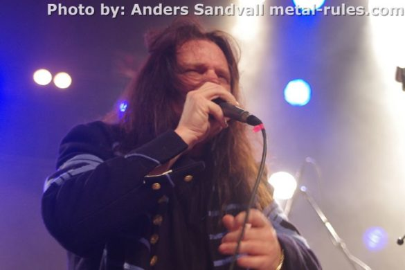 powerwolf_support_civil_war_2016_copenhagen_11