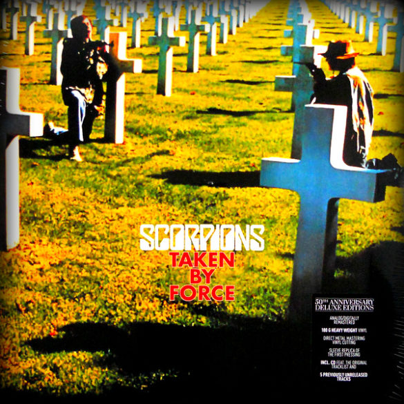 scorpions-taken-by-force-lp-1