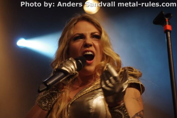 delain_kobra_and_the_lotus_copenhagen_2016_4