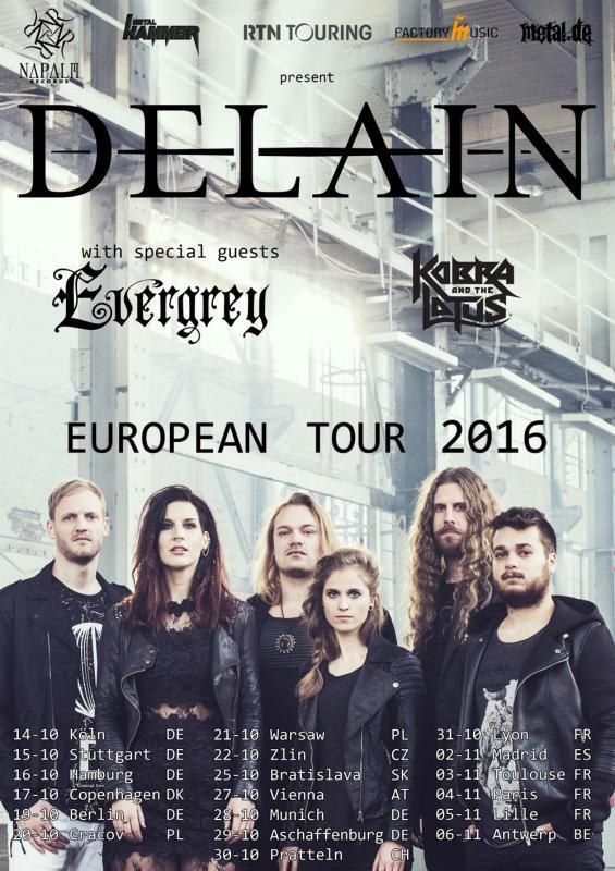 delain_poster_copenhagen_2016_1