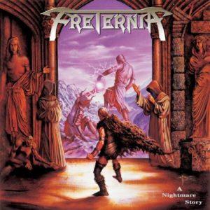 Freternia: A Nightmare Story
