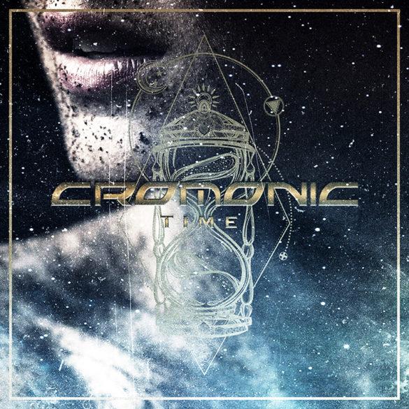 Cromonic - Time