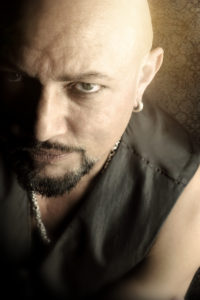 Geoff Tate press photo