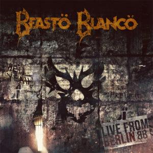 Beasto Blanco: live