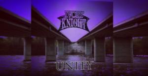 Ivory Knight - Unity