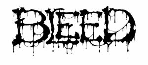 Bleed Records