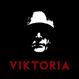 "Marduk ""Viktoria"""