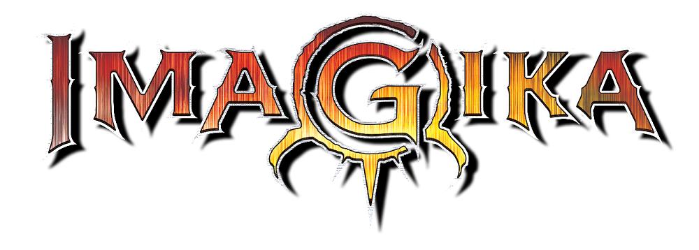Imagika logo