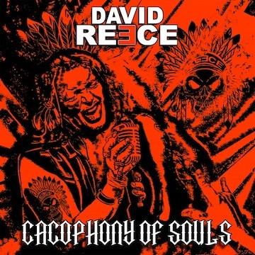 David Reece