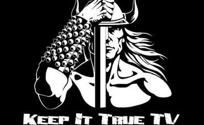 KEEP IT TRUE TV EPISODE IV
