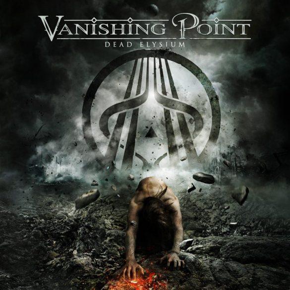 Vanishing Point – Dead Elysium