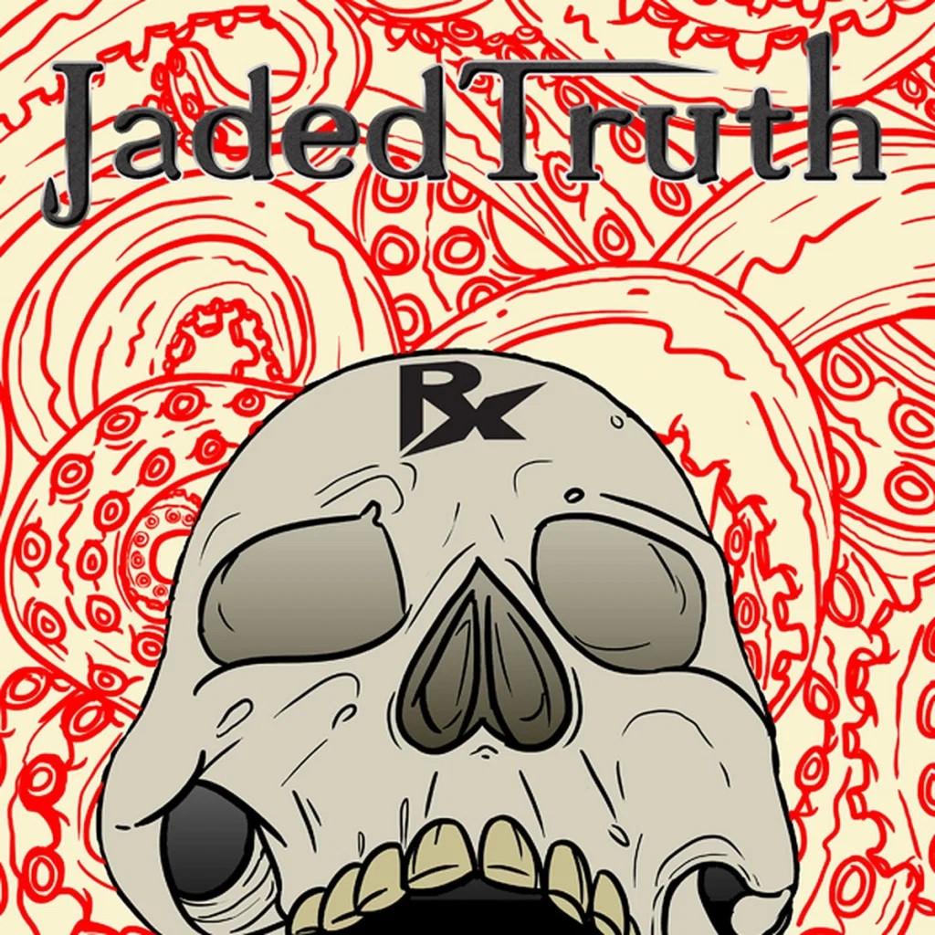 Jaded Truth