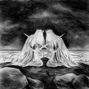 Havukruunu - Uinuos syömein sota
