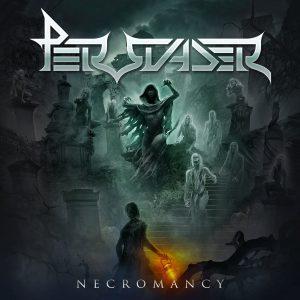 Persuader- Necromancy