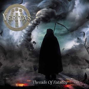 Veritas - Threads of Fatality