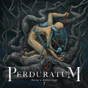 Perduratum Exile's Anthology
