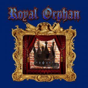 royal orphan