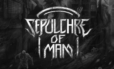 Sepulchre of Man