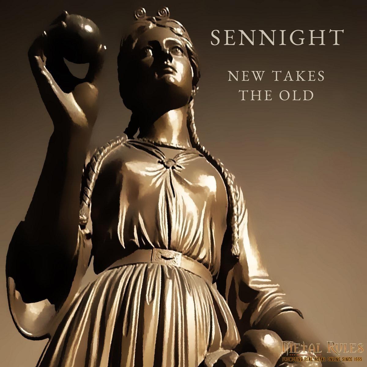 Sennight