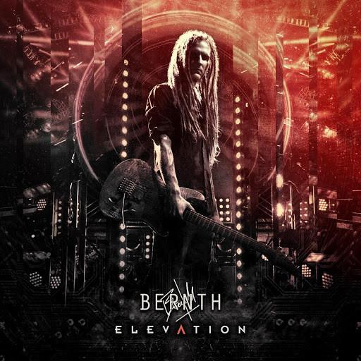 BERNTH Announces Debut Album, Elevation