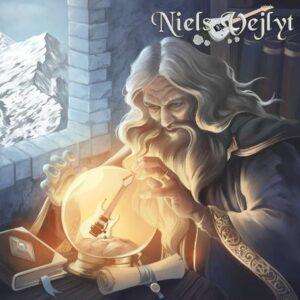 Niels Vejlyt Opus Absolute