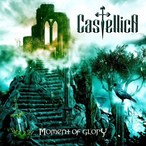 castellica-moment-of-glory