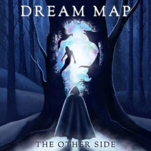 dream map the other side