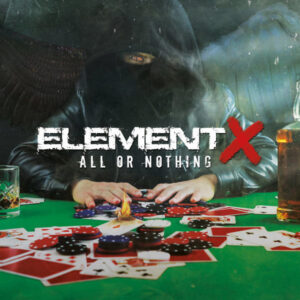 element x all or nothing