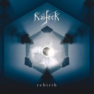 kaifeck rebirth