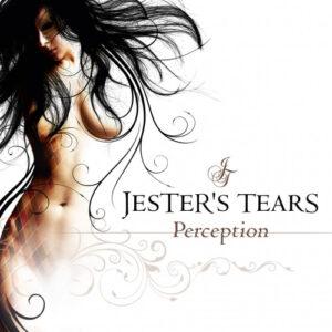 jester tears perception