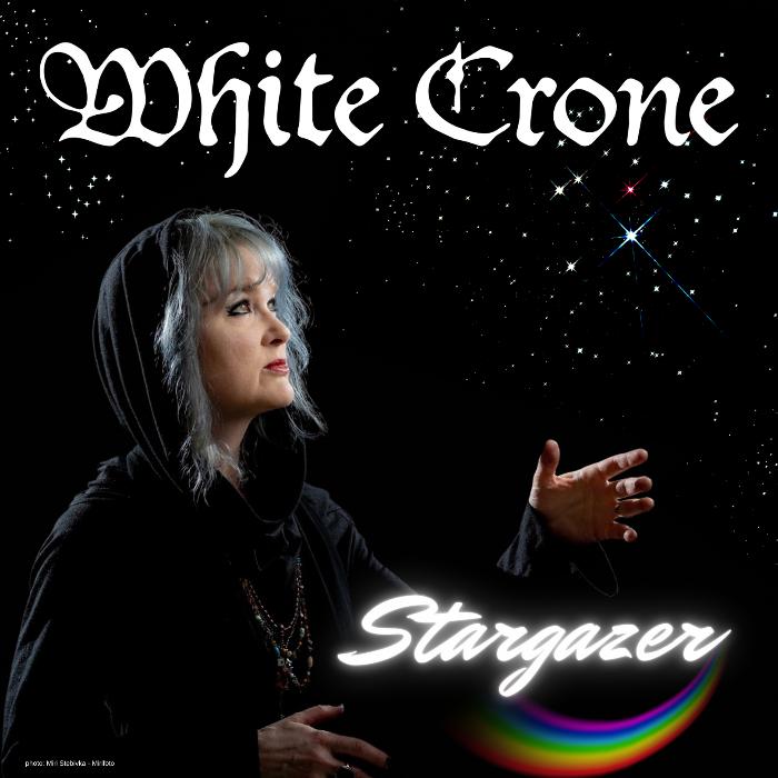 White Crone