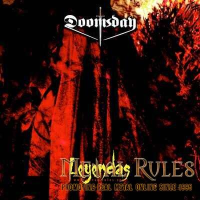 Doomsday-Leyendas-2021