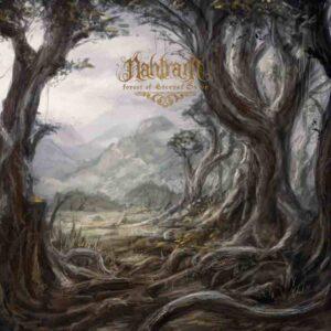 Nahtram - Forest of Eternal Dawn