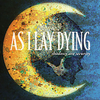 As I Lay Dying Discografia